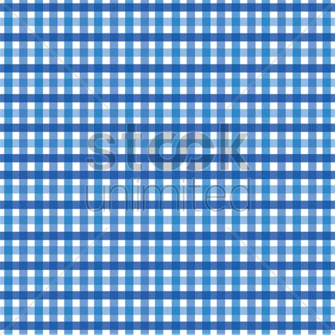 fabric pattern png checkered fabric pattern vector image 1464096