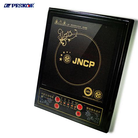 electric induction cooker for sale buy wholesale portable induction cooktop from china portable induction cooktop