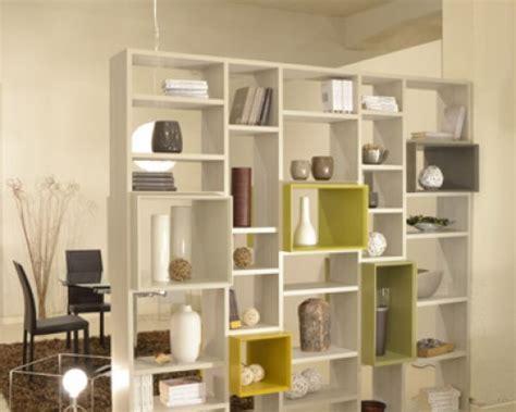 libreria 3ds mobili su misura como mf arredamenti