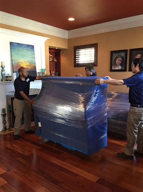 furniture movers amusing home furniture movers with