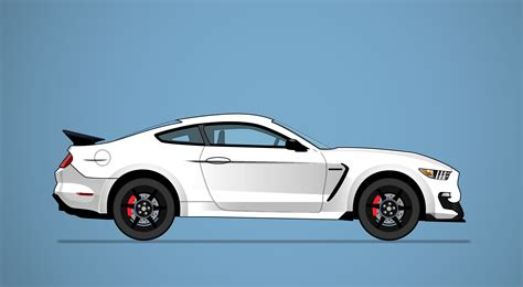 cartoon sports car side 100 cartoon sports car side view datsun 240z z whiz