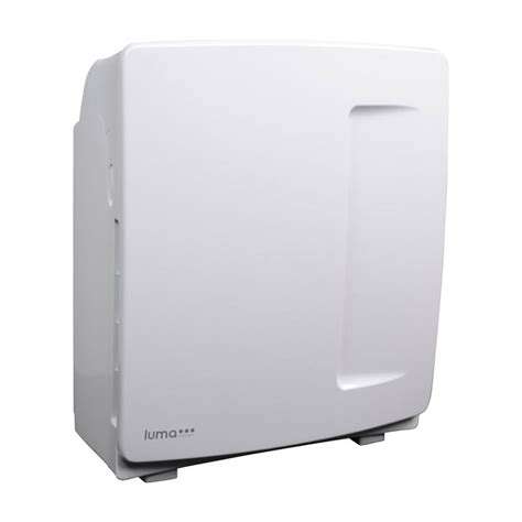 comfort air reviews luma comfort ap170w air purifier review it s free at last