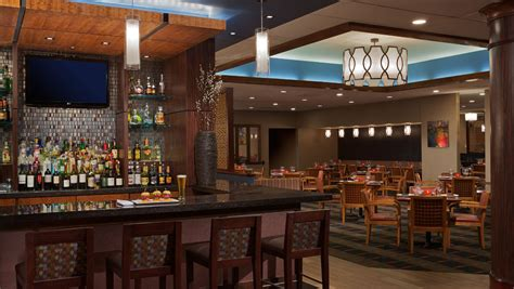 comfort in every bar charlotte restaurants omni charlotte hotel