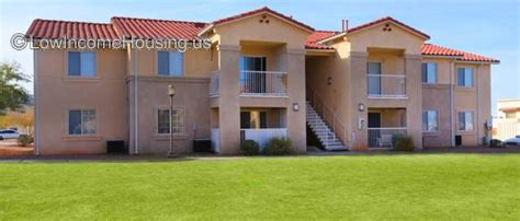 section 8 housing san bernardino county san bernardino section 8 housing san bernardino section