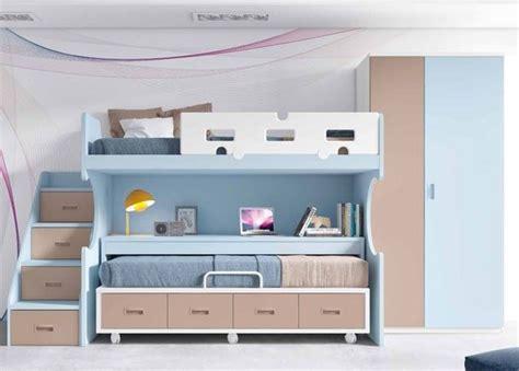 armario habitacion infantil mejores 253 im 225 genes de habitaciones infantiles en