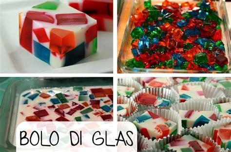 Spigen Glastr Slim Hd 2 Pack For Iphone 7 100 Original glas find your store with glas free hario v kaffe glas