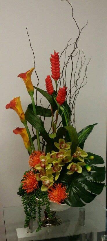 flower design miami 447 best flower arrangement 2 images on pinterest floral