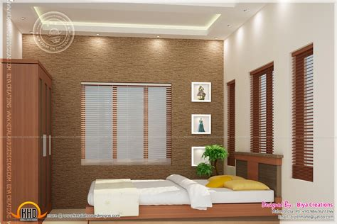 interior bedroom bedroom kid bedroom and kitchen interior kerala home