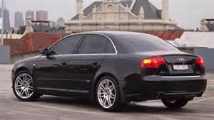 find me cars 2007 audi a4 2 0 tfsi quattro avant s line