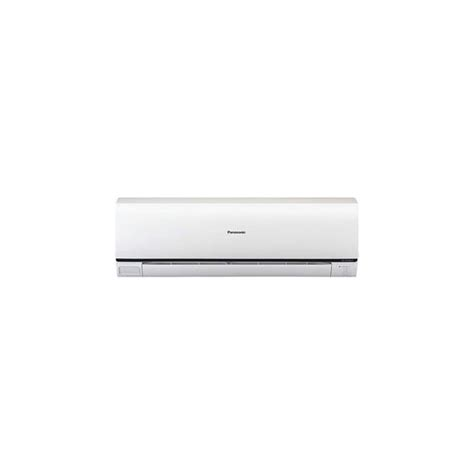 Ac Panasonic Bluefin panasonic split ac cs pc18mkh price in bangladesh