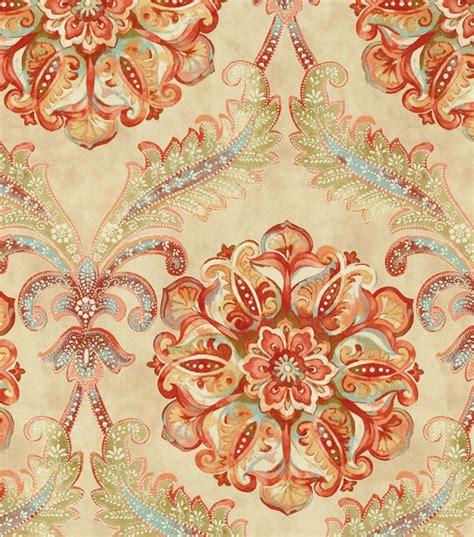 waverly upholstery fabric the moon desert joann