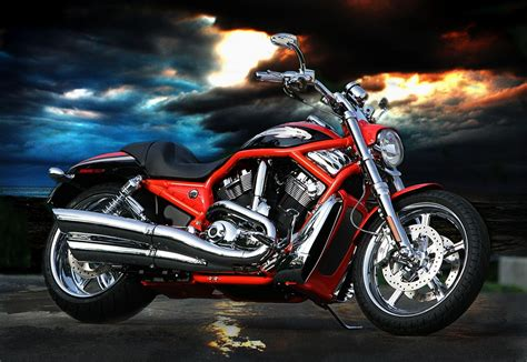 harley motorcycle harley davidson images harley davidson hd wallpaper and