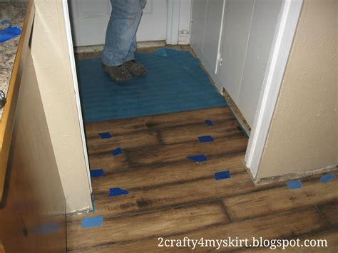 flooring cost to install laminate flooring laminate