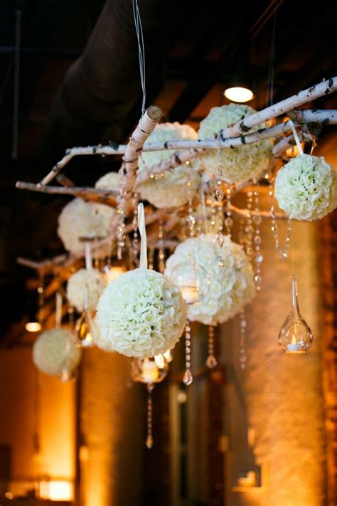trend möbel our 8 wedding trend predictions for 2015 linentablecloth