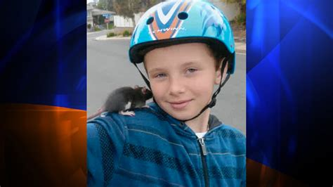 family of boy killed by rat bite fever sues petco sale of pet rat ktla