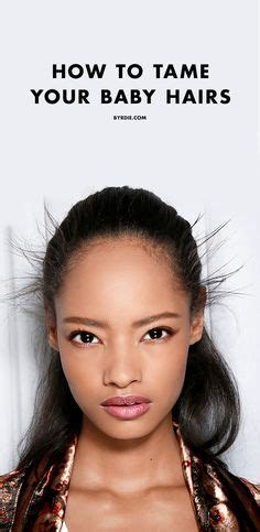how to tame grey hair best highlights to hide gray how to hide gray hair