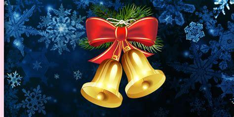 imagenes de navidad amistad feliz navidad gracias por tu amistad
