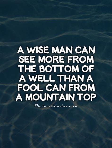 top quotes wise mountain picture quotes quotesgram