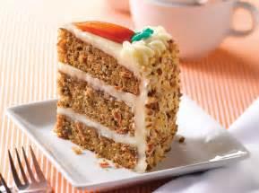 kuchen karotten bakers square carrot cake
