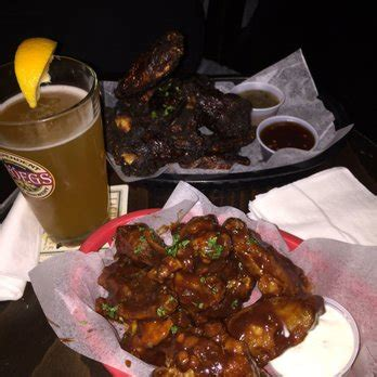 tap house forest hills tap house 62 photos 158 reviews sports bars 72 07 austin st forest hills
