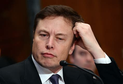 elon musk companies business news 23 sep 2014 15 minute news know the news