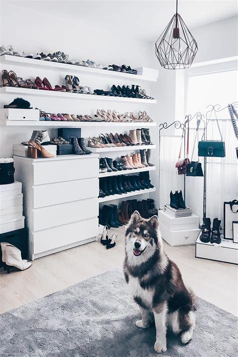 Schuhe Aufbewahren Ideen by Schuhe Aufbewahren Ideen Best Wunderschne Schuhe