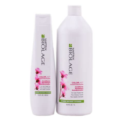 biolage hair color biolage hair color in 2016 amazing photo haircolorideas org