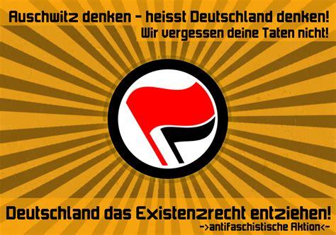 Ultras Sticker Drucken Lassen by Aufkleber 171 Antifa Euskirchen Eifel