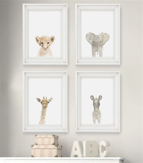 best 20 baby nursery themes ideas on pinterest best 20 animal print nursery ideas on pinterest animal