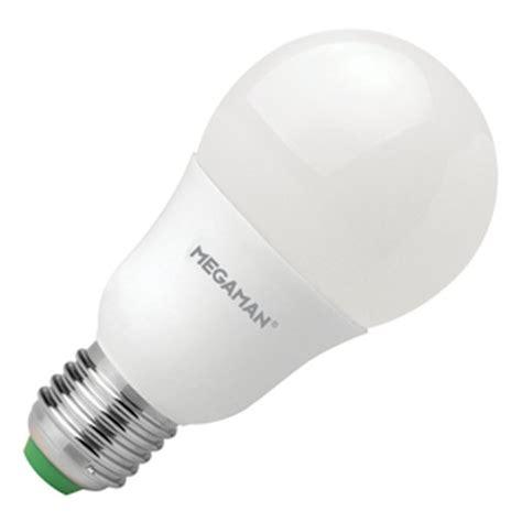 Megaman 75274 Lg2107 5 E27 2800k 230v Megaman Ean Megaman Led Light Bulbs