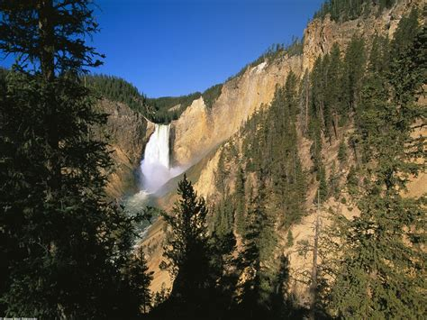 yellowstone national park yellowstone national park continued spectacular
