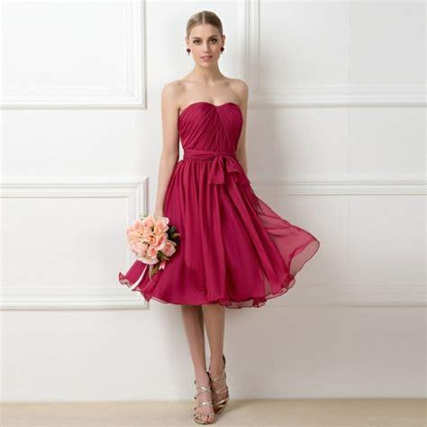 cheap dresses for wedding guests – Elegant Cocktail Dresses For Wedding Guests   Wedding Dress Gallery
