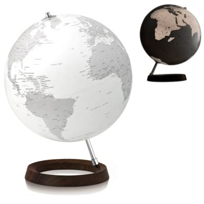 globes that light up uk atmosphere globes light up reflections globe
