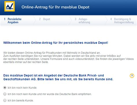 deutsche bank filialsuche maxblue deutsche bank comdirect hotline