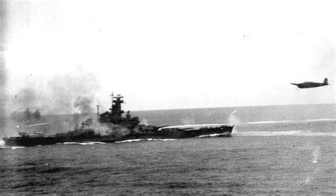 usn battleship vs ijn battleship the pacific 1942â 44 duel books 南太平洋海戦 戦艦サウスダコタの対空防御 軍事 ミッドウェー海戦研究所 yahoo ブログ