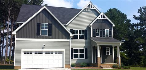 home builders in sanford nc home review