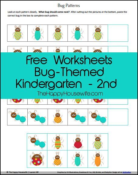 pattern unit grade 2 patterns worksheets for 2nd grade woodworking projects