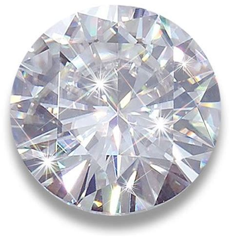 92 best images about gem on gemstones