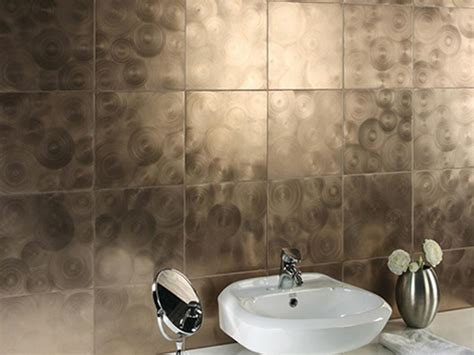 bathroom tiles pakistan modern bathroom tiles photos