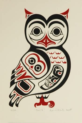 haida tattoo animal meanings 396 best native art images on pinterest feathers