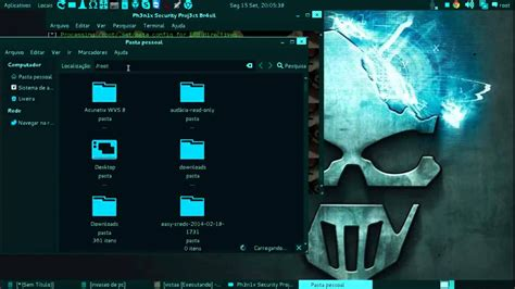 linux desktop wallpaper  images