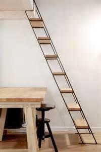 Teak Etagere 25 Best Ideas About Attic Ladder On Pinterest Attic