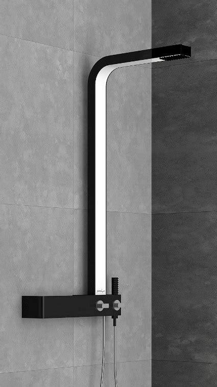 colonne per doccia colonne doccia 171 pdp box doccia