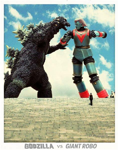 film robot melawan monster 1450 best godzilla images on pinterest godzilla king