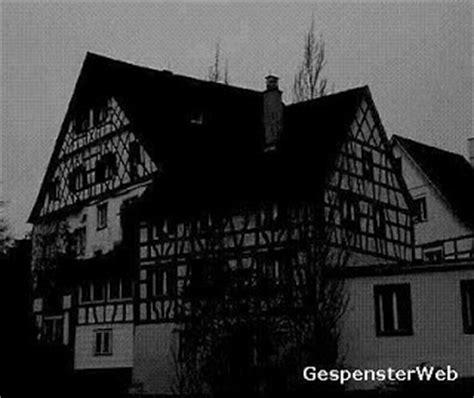 bettdecke ziegelsteine spukorte in deutschland gunzoburg