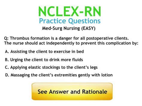 Nursing Rationales For Heroin Detoxing by 1000 Ideas About Med Surg Nursing On Nursing