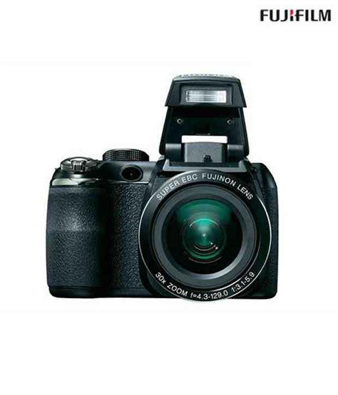 fuji slr fujifilm finepix s4500 14 mp semi slr price in india buy