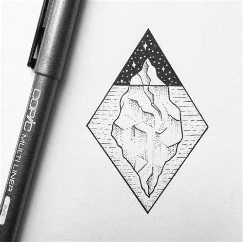 easy tattoo drawing ideas cool simple drawing ideas personalbeauty info