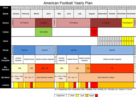 football calendar template pin football pool software free pools pics on