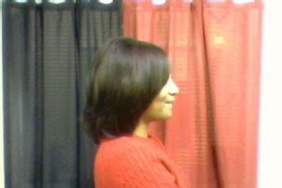 soulder lenth sew in in dallas tx something special styling salon in dallas county